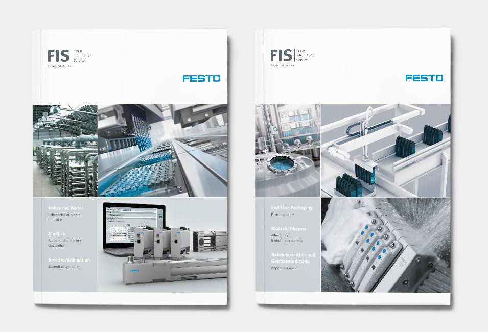 festo-fis-174-175