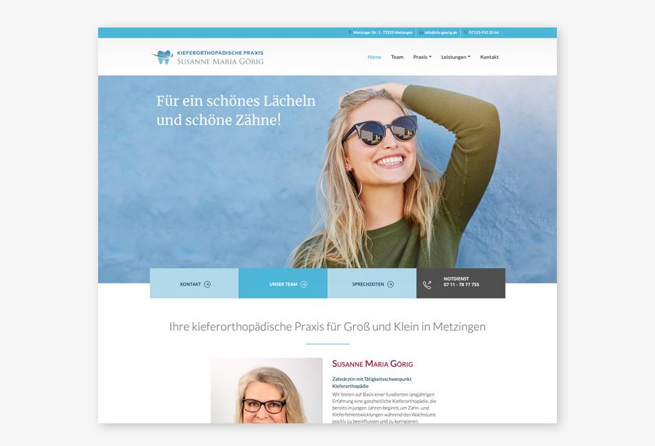 goerig-website-home