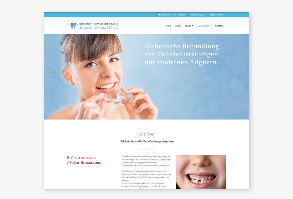 goerig-website-leistungen
