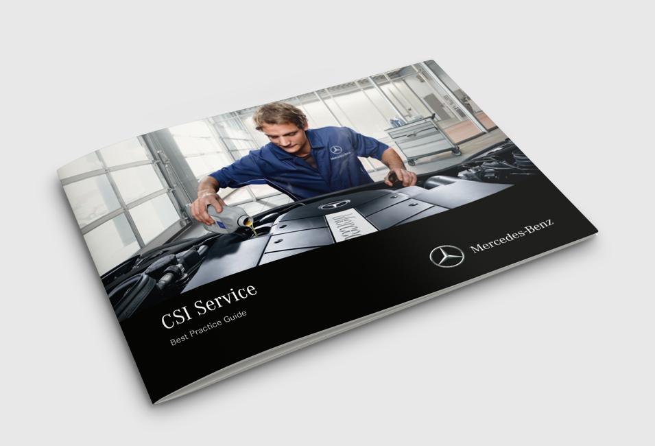 mercedes-benz-serivce-guide-cover