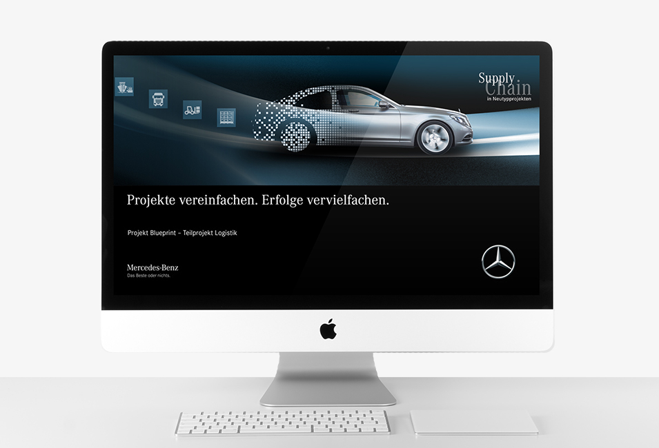 mercedes-benz-supply-chain