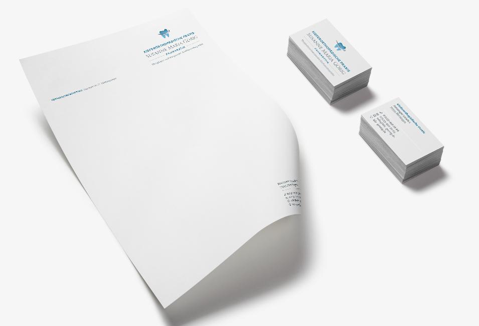 goerig-briefbogen-vk