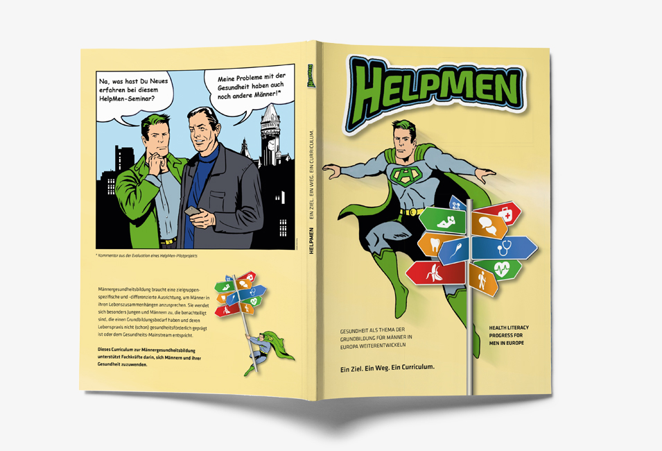 helpman-cover-hv