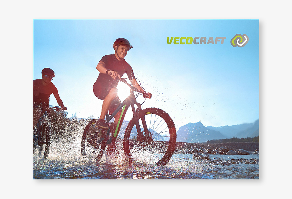 Veco-Katalog-FULL-955×650-T